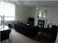 Fantastic 4 Bedroom House In Cromwell Street, Millfield