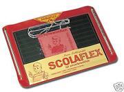 Scolaflex