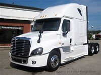 USA AZ EXPERIENCED DRIVERS REQUIRED FOR DEDICATED RUNS
