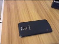 Samsung Galaxy s5 for spare and repair