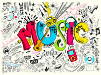 Affordable Music Lessons - Making Music Fun