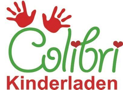 colibri-kinderladen