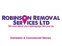 Home & Office moving company Leicester, loughborough,