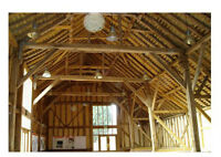 BARN+HOME+INDUSTRIAL REPAIRS/AIRLESS PAINTING/ROOF/SIDES