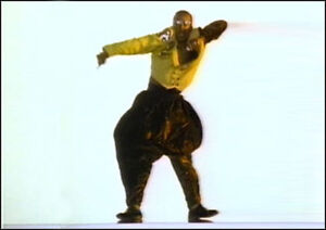Dancers Needed for MC Hammer-themed event London Ontario image 2
