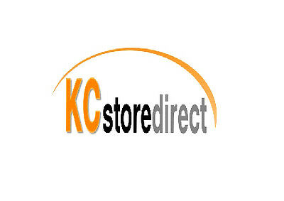 KC Direct Store
