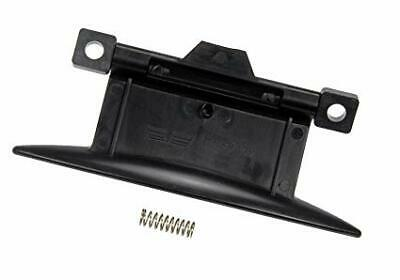 Center Console Replacement Plastic Latch For Chevy Impala-Buick Lacrosse Chevy Impala Ss Console