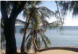 2 Beachside Units for sale in The Whitsundays, Bowen, North Qld Bowen Whitsundays Area Preview