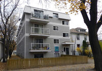 Save $1680 on rent,living near downtown in renovated suites,call