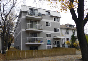 Welcome to Capricorn Apartments 128 Avenue O South