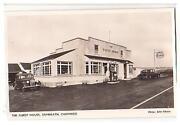 Caithness Postcards