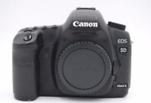 URGENT!! Canon 5d ii with 24-70mm f2.8 canon lens