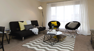 LOVELY DUPLEX FOR RENT - BY OWNER, NOT AGENT Dianella Stirling Area Preview