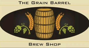 New Homebrew Supply Shop on the South Shore