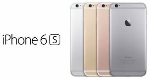 Apple-iPhone-6s-16GB-32GB-GSM-034-Factory-Unlocked-034-Smartphone-Mint