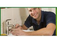 Plumbing- Installations and Repairs
