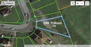 304 Trillium Circle, Wendover, ON, K0A 3K0 for sale!
