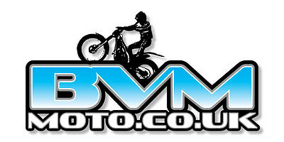 bvm-moto