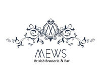 Cocktail Waiter/Waitress - Mews of Mayfair - London