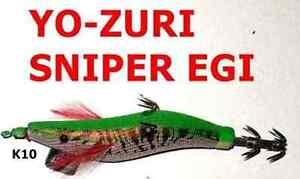 Yo-Zuri-TOTANARA-SNIPER-EGI-75mm-11gr-SEPPIE-TOTANI