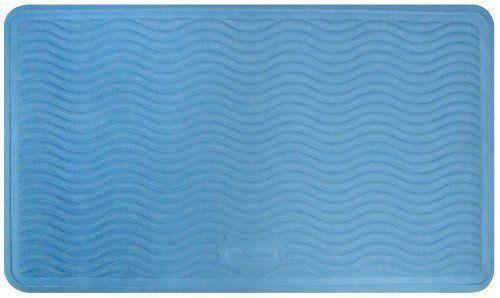 Rubbermaid Bath Mat Ebay
