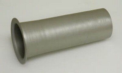 2 In Stuffing Tube 32 Meat Grinder Stuffer Whitetail