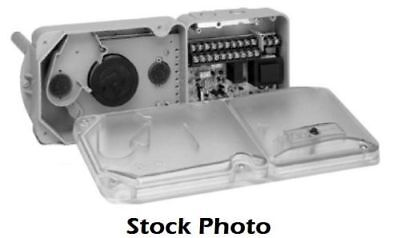 New In Box Notifier Fsd-751rp Duct Smoke Detector Housing - 3 Available