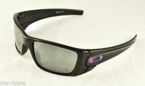20d10799002 Oakley Fuel Cell  Sunglasses