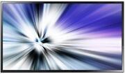 Panasonic Plasma 42 Screen