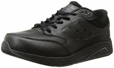 men s 928 v3 walking shoe black