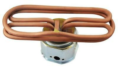 Electric Steam Table Buffet Immersion Heating Water Element Copper 4000w