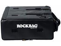rockbag 24400b 4u