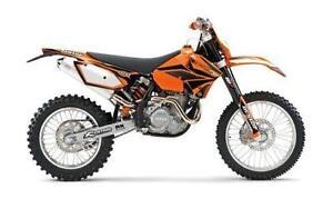 Ktm Idea De Imagen De Motocicleta - Cool decals for truckspeugeot cool promotionshop for promotional peugeot cool on