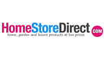 HomeStoreDirect
