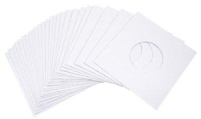 500 White Paper 7