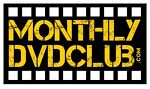 monthlyDVDclub.com