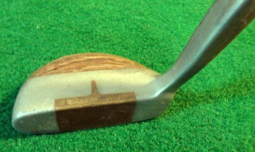 Long Handle Golf Putters