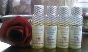 Skin Peeling Oil