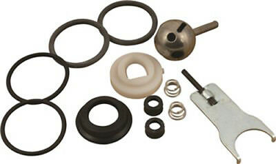 NEW Delta RP36147 Repair Kit For Lever Handle Kitchen Faucets #133463 ~ P191 (Delta Kitchen Faucets Repair)