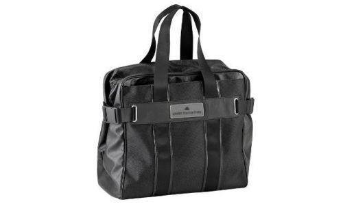 fea6a0feb0c9 Stella McCartney Bag
