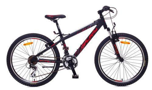 mountainbike 24 zoll alu ebay. Black Bedroom Furniture Sets. Home Design Ideas