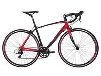 Calibre 54cm road bike