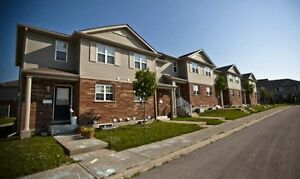 Columbia Lake Village -CLV North Grad Housing Kitchener / Waterloo Kitchener Area image 1