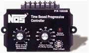 Progressive Nitrous Controller