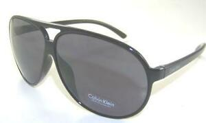 3e66b049dc05 Calvin Klein Sunglasses Men