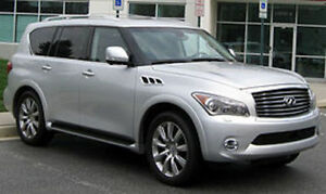 NISSAN-PATROL-Y62-INFINITI-QX56-2010-2012-WORKSHOP-MANUAL-on-CD