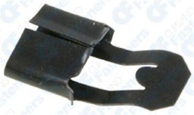 GM Door Lock Rod Clips 4234830 12337868 1964-On (25)