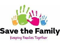 Join Save the Family