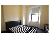 Large 2 Double Bedroom Flat Available - Off Byres Road - West End - Near Glasgow Uni