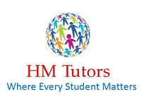 Maths, English and Science Tutors required (2 Vacancies)